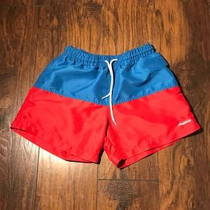 Chubbies Shorts